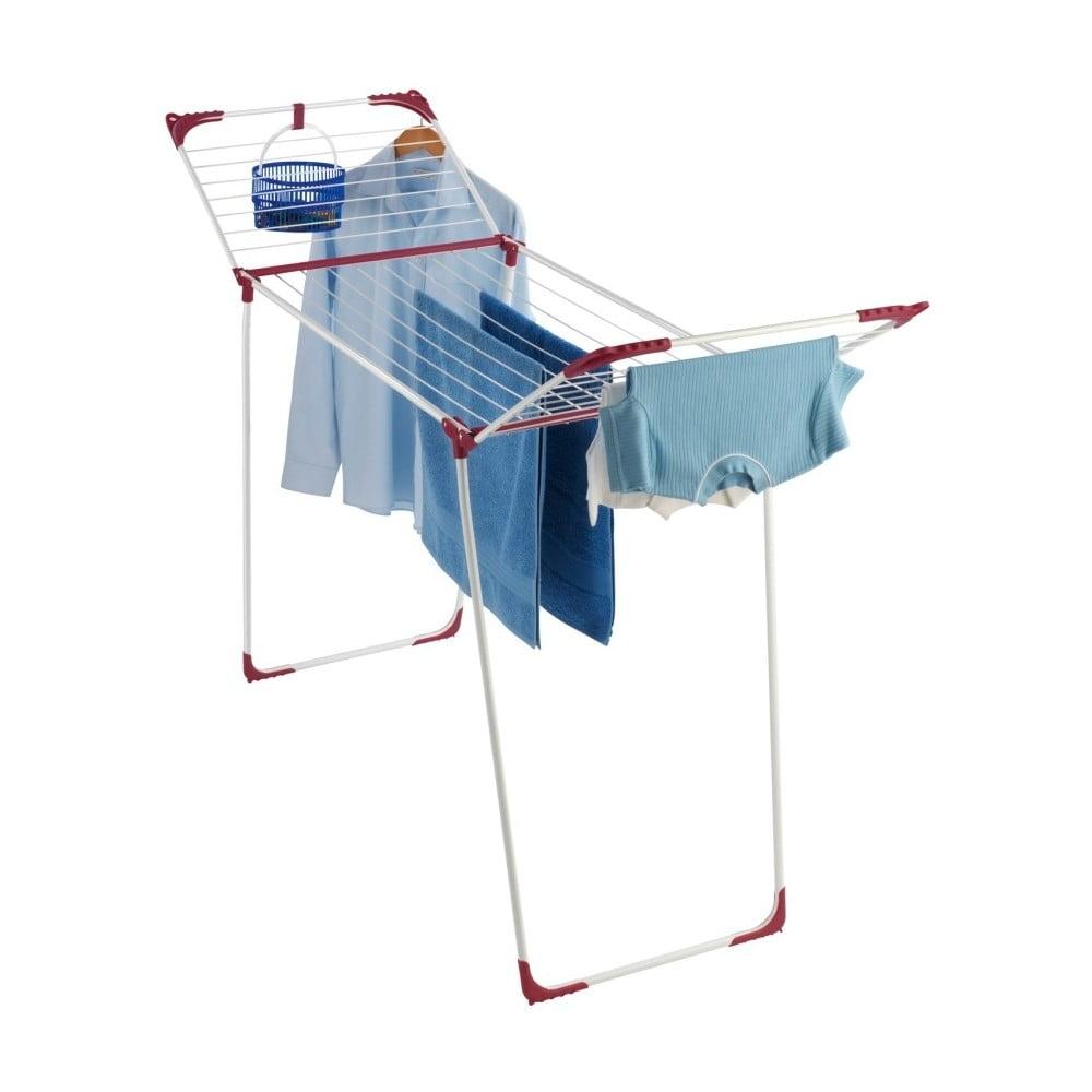 Sušiak na prádlo Wenko Summer, délka 20 m
