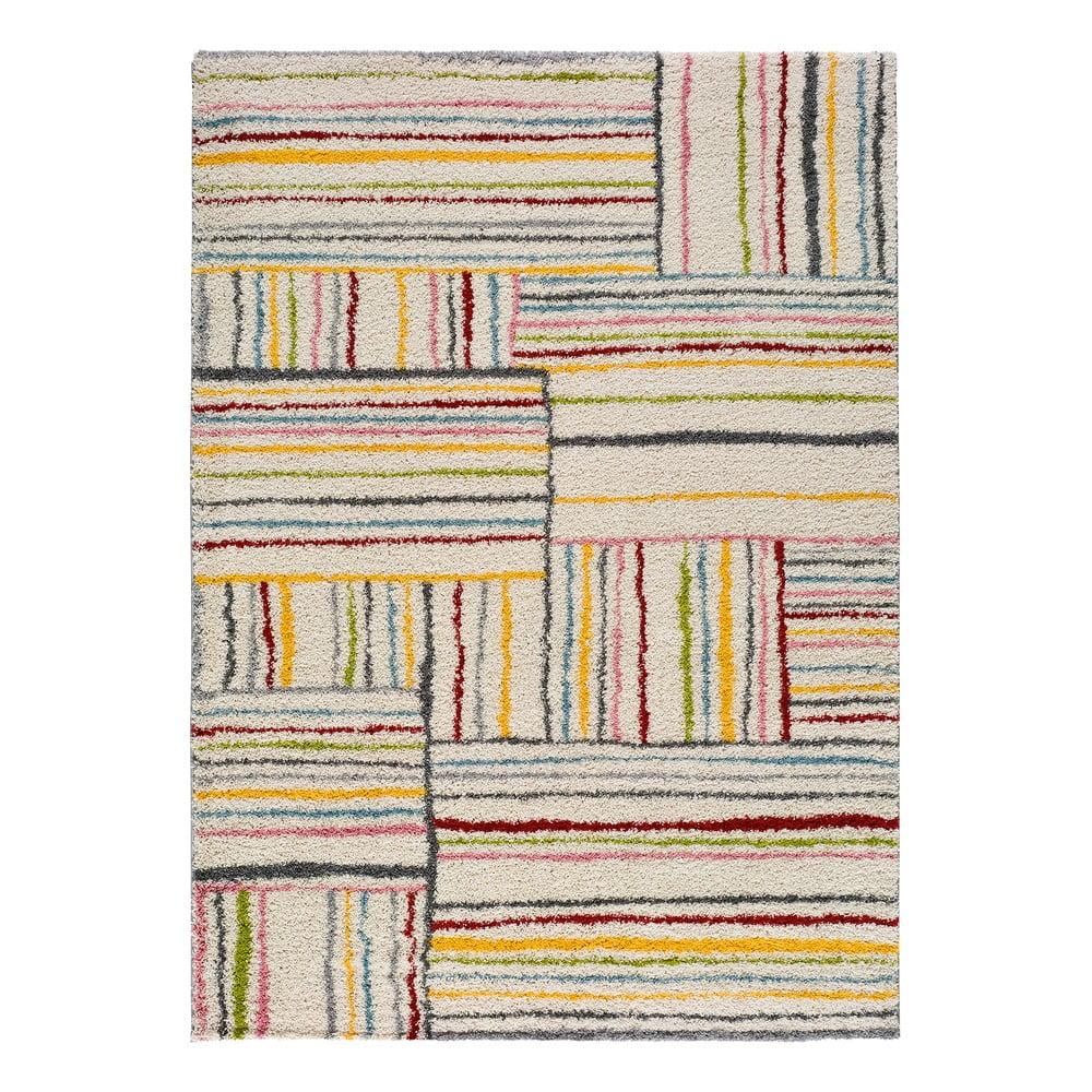 Koberec Universal Atlas Stripes, 80 x 150 cm