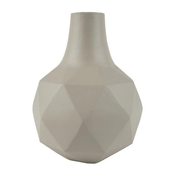 Béžová váza Zuiver Bloom