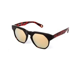 Dámske slnečné okuliare Sonia Rykiel Rose