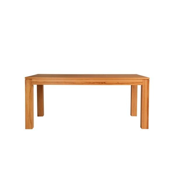 Jedálenský stôl SIT z buku, 180 cm