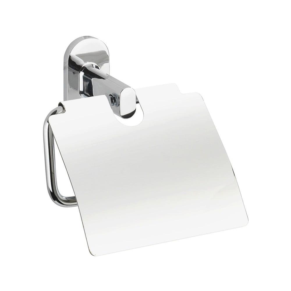 Samodržiaci stojan na toaletný papier Wenko Power-Loc Puerto