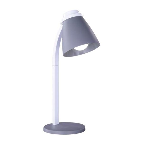 Stolová lampa Trio Pixi Rebus