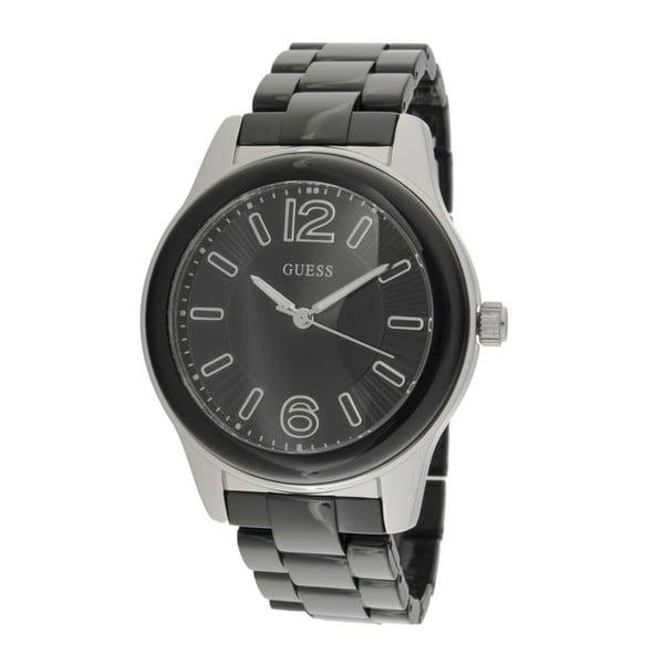 Dámske hodinky Guess 05L2