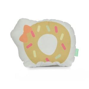 Vankúšik Happynois Donut