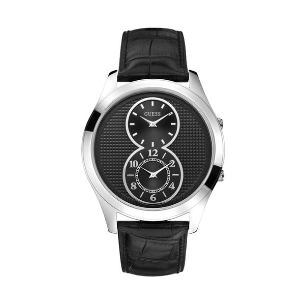 Pánske hodinky Guess W376