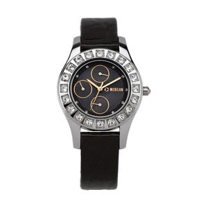 Dámske hodinky Morgan de Toi 1082RG
