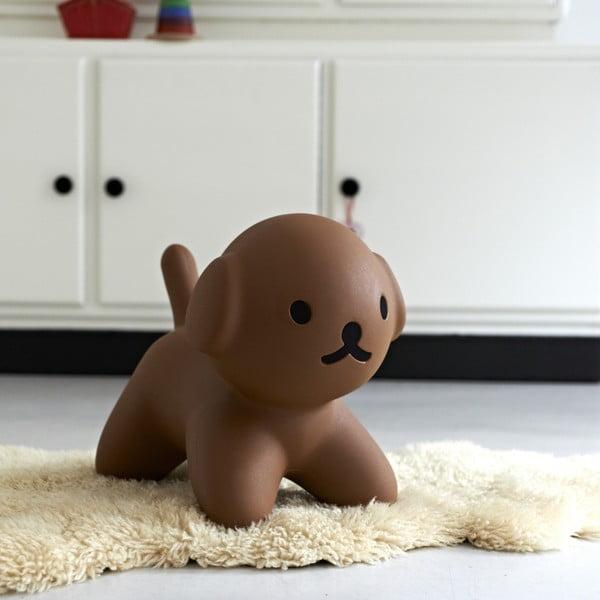 Sedacia hračka Snuffy