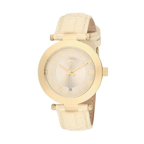 Dámske hodinky Clazenger Marble