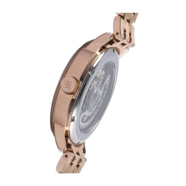 Pánske hodinky Thomas Earnshaw Westminster 8040