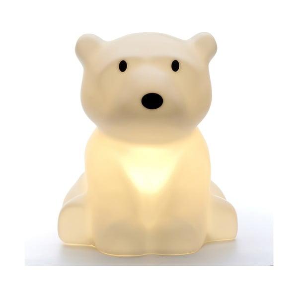 Lampa Nanuk, 41 cm
