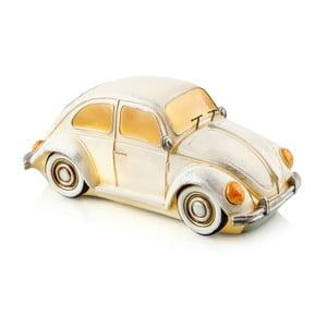 Stolová svetelná dekorácia Markslöjd Nostalgi Volkswagen