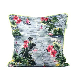 Obliečka navankúš  HF Living Hawai 50x50cm