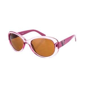 Detské slnečné okuliare Guess 125 Purple