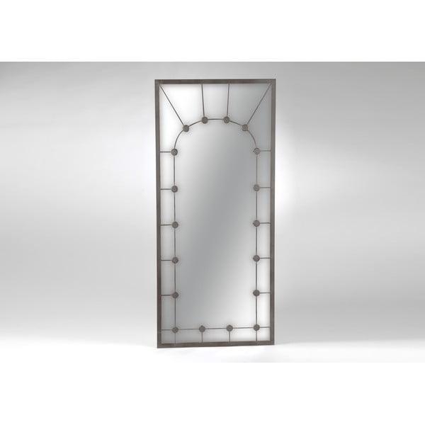 Zrkadlo Dome, 80x180 cm