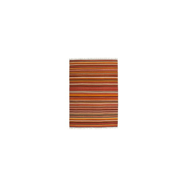 Koberec Atacama 759, 170 x 120 cm