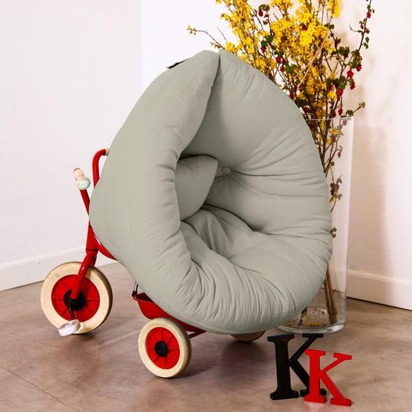Detské kresielko Karup Baby Nest Vision