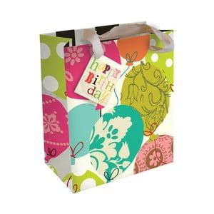 Darčeková taška Caroline Gardner Ball
