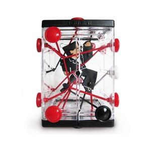 Hlavolam RecentToys Brainstring Houdini