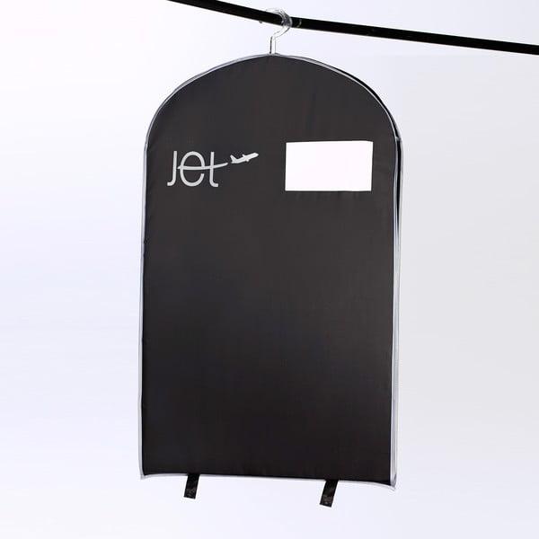 Textilný obal na šaty Compactor Jet S