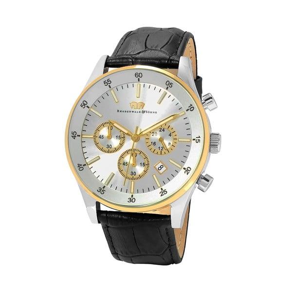 Pánske hodinky Rhodenwald&Söhne Chronograph Goodwill