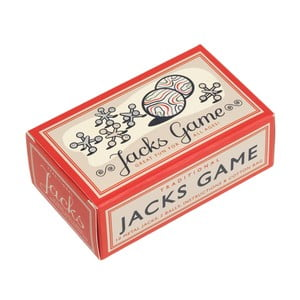 Detská hra Jacks Game Rex London