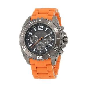 Pánske hodinky Michael Kors MK8234