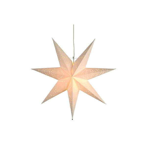 Svietiaca hviezda Best Season Katabo, 54 cm