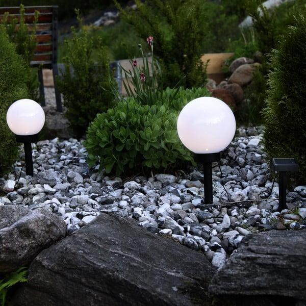 Záhradné LED svetlo Best Season Bulb