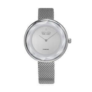 Dámske hodinky So&Co New York GP16005