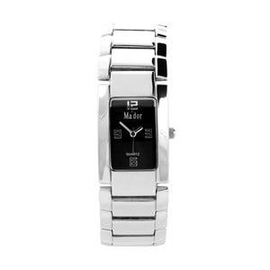 Dámske hodinky Mador CB1872BD