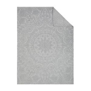 Deka Strukturwandel Grey 150x200 cm