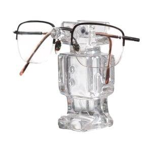 Stojan na okuliare Balvi Robot