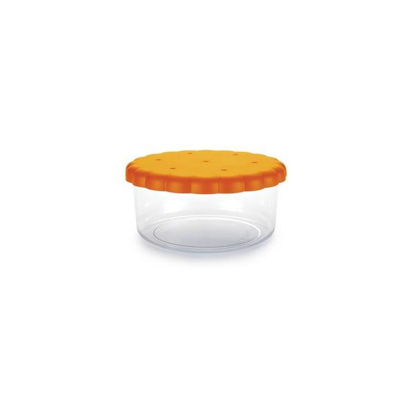 Krabička na sušienky Round Biscuit Saver