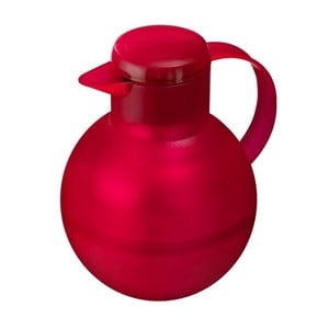 Termo kanvica Samba Tea Red, 1 l