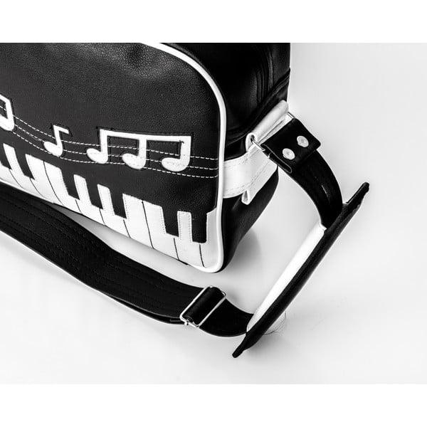 Pánska taška Solier Piano