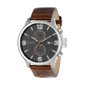 Pánske hodinky Tommy Hilfiger No.1790892