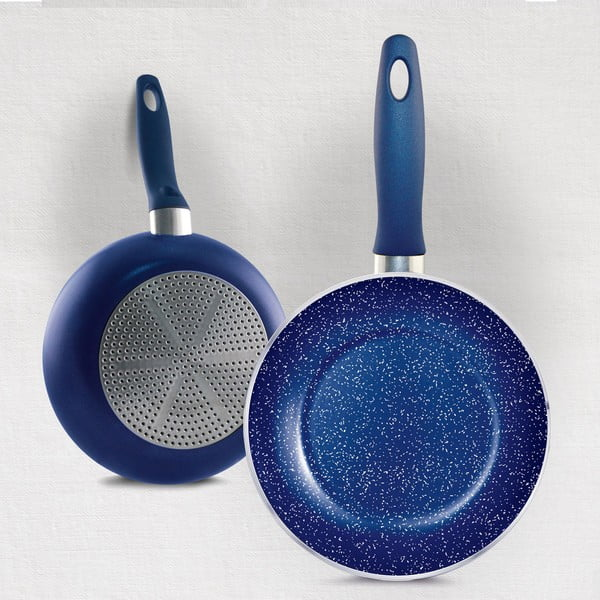 Panvica Silex Italia Galaxy High Frypan, ⌀ 30 cm