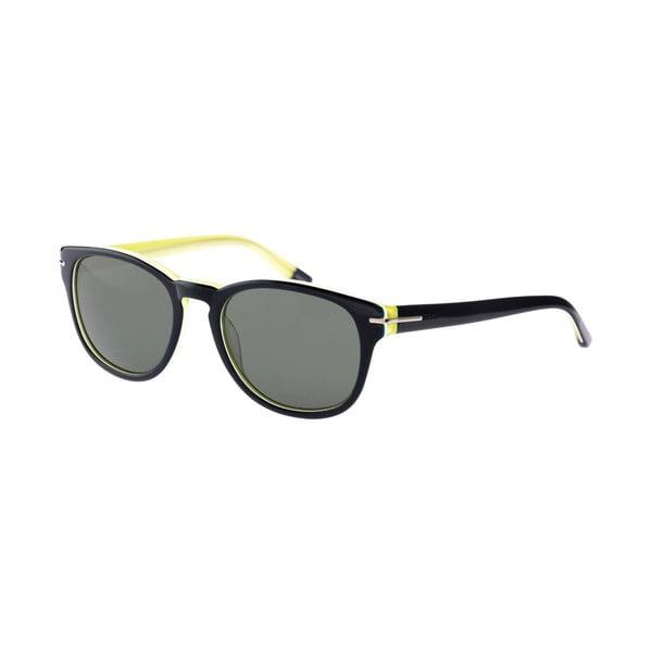 Slnečné okuliare GANT Erin