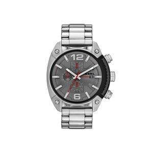 Pánske hodinky Diesel DZ4298