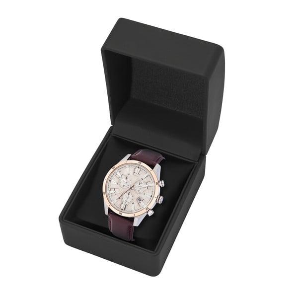 Pánske hodinky Stahlbergh Stavanger Chronograph III