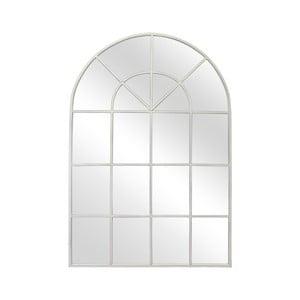 Zrkadlo Window, 120x80 cm