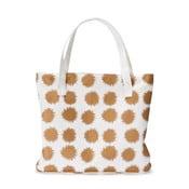 Nákupná taška Roomblush Fluff