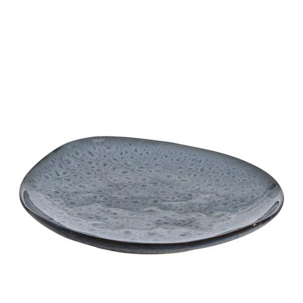 Dekoratívny kameninový tanier A Simple Mess Tavaha, ⌀ 18 cm