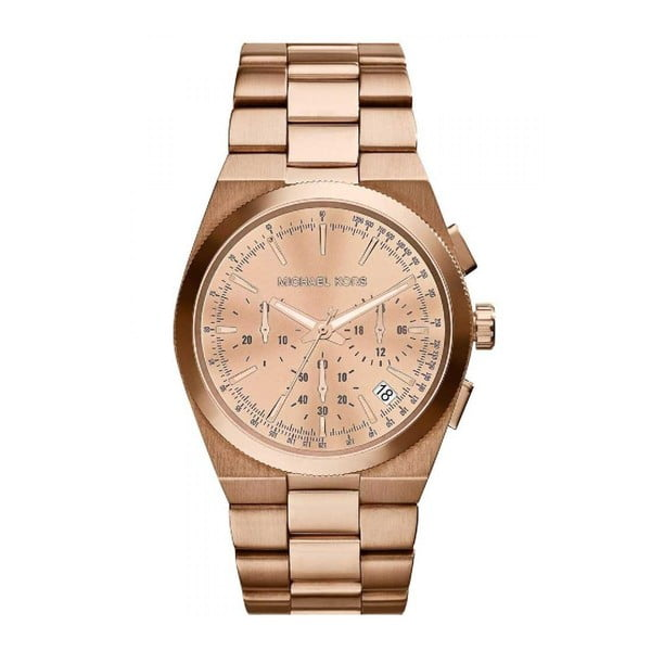 Dámske hodinky Michael Kors MK5927