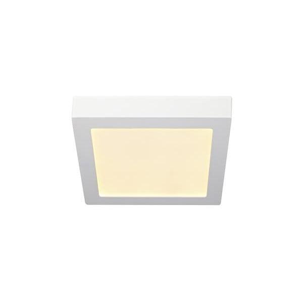 Stropné svetlo Markslöjd Zola Plafon White