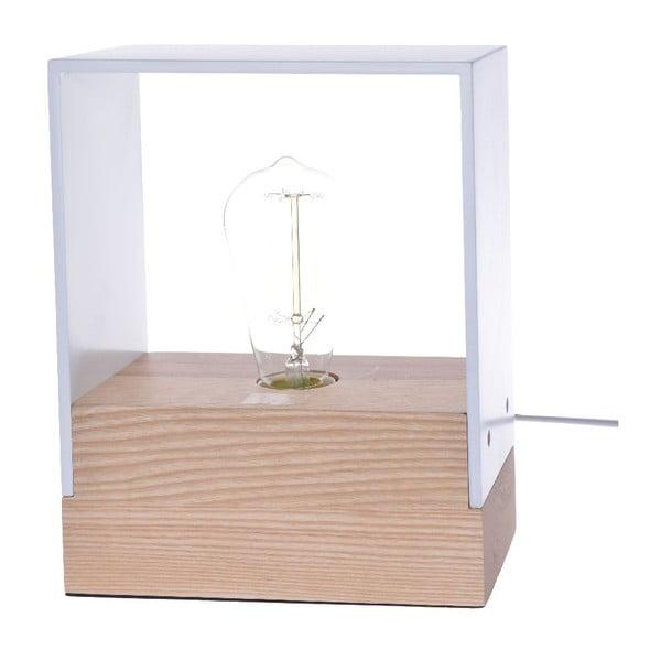 Stolová lampa Ewax Brigitte