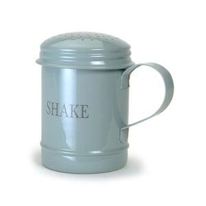 Sypátko na práškový cukor Shake