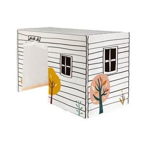 Detský domček Little Nice Things Cabin