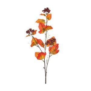 Dekorácia J-Line Autumn, 81cm